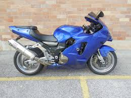 page 811 new u0026 used sportbike motorcycles for sale new u0026 used