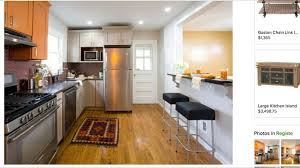Out Kitchen Designs Peaceful Design Ideas Kitchen Wall Cut Out Designs Cutout On Home