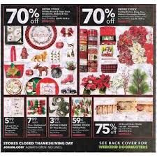 black friday best deals on tv 2017 sacramento joann fabrics black friday 2017 ad best joann fabrics black