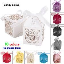 online get cheap love box decor aliexpress com alibaba group