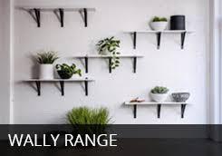 garden pots balcony pots u0026 planters buy online in sydney nsw
