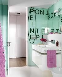 bathroom designs for girls interior design