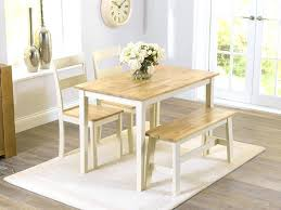 Popular Dining Tables Narrow Dining Room Sets Excellent Custom Narrow Dining Tables With