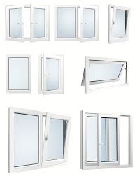window styles best home window styles new house architecture different of windows