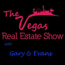 100 home design show las vegas trade show booth rentals las