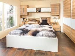 überbau schlafzimmer bettüberbau p max maßmöbel tischlerqualität aus österreich