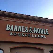 Barnes And Noble Oxford Valley Barnes U0026 Noble 137 Photos U0026 77 Reviews Bookstores 8915 W