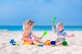 tips for cancun with babies and toddlers from family travel experts rent baby gear like cribs strollers car seats and even toys for your cancun
