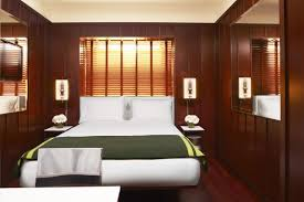 Hip Manhattan Hotels Pod 51 Hotel Hudson New York Central Park Vs New York Booking Com