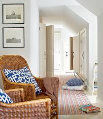 cape cod homes interior design martha maccallum cape cod house tour cape cod decorating ideas