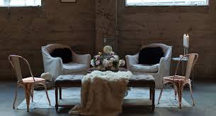 renting chairs for a wedding archive rentals specialty vintage rentals for weddings events