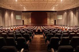 contemporary auditorium design best auditorium design executive in