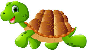 turtle cartoon png clip art image gallery yopriceville high