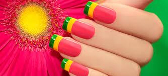 studio nails u0026 spa austin tx 512 280 6826