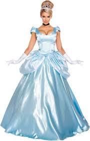 25 cinderella costume ideas cinderella