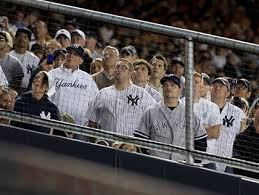 gifts for yankees fans brutal new york yankees boston red sox fan fight caught on video at
