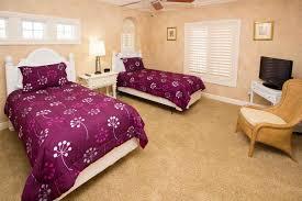 sorrento u2013 vacation rental captiva island fl