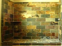 slate tile bathroom designs slate tiled bathrooms slate tile bathroom slate tile bathroom floor
