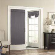 Ruffle Blackout Curtains Gray Eclipse Energy Efficient U0026 Blackout Curtains Walmart Com