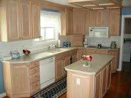 unfinished kitchen furniture unfinished kitchen cabinet doors collections furniture in wood