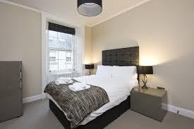 One Bedroom Edinburgh Hill Street Apartments Edinburgh Uk Booking Com