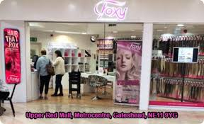 foxy hair extensions metrocentre foxy hair extensions prices modern hairstyles in the us photo