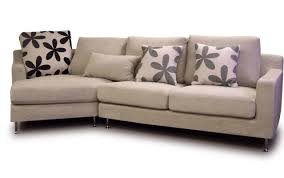 Best Price Two Seater Sofa Tremendous Photos Of Two Seater Sofa At Lowest Price Inspirational
