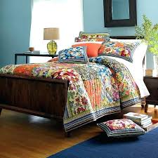 Comforter Store Multi Colored Quilts U2013 Co Nnect Me