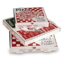 personalized pizza boxes custom packaging product boxes april 2016