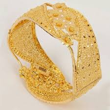 gold earrings price in pakistan 1071 best gold bangles images on gold bangles bangle