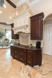 Cabinet Genies Palaco Grande Home Cabinet Genies Kitchen And Bathroom
