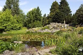 Rock Gardens Brighton 30 Gardens To Visit Design Ideas For Gardens