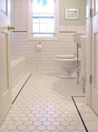 bathroom tiling ideas for small bathrooms 1940 bathroom design 1940s bathroom design ideas ceramic small