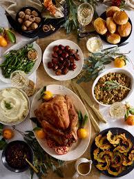thanksgiving stock photos offset