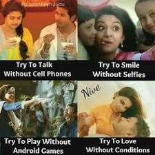 Indian Song Meme - quotes hijabs pinterest qoutes song quotes and relationship