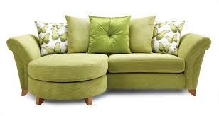 Lime Green Corner Sofa Fabric Corner Sofas In A Range Of Great Styles Greens Dfs