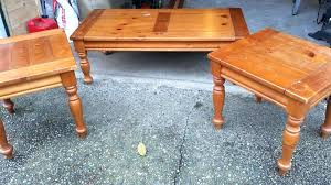 cheap used coffee tables used coffee tables hardware trunks trunk coffee table lovely