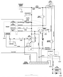 lexus v8 vvti wiring diagram gravely wiring diagram husqvarna lawn mower wiring diagram