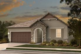 3 Bedroom Homes For Rent In Sacramento Ca Plan 1718 U2013 New Home Floor Plan In Shasta Ridge By Kb Home