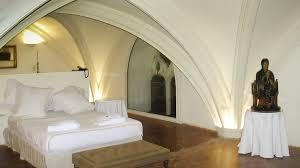 chambre d hote chatillon en bazois chambres hôtes archives intohistory