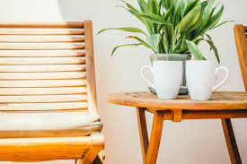 Furniture For Small Spaces Garden Furniture For Small Spaces