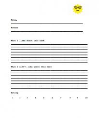 printables for 3rd 5th grade parents scholastic com