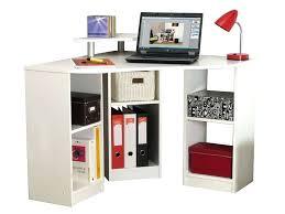accessoire rangement bureau bureau et rangement bureau 5 rangement bureau pc looksharp co
