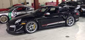 porsche gt price 2011 the porsche 911 2011 gt3 rs 4 0 cars for sale