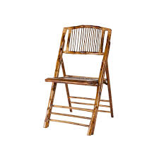 rent folding chairs chair used wooden folding chairs for sale wooden folding chairs