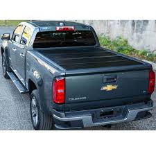 Truck Bed Covers Best 25 Hard Truck Bed Covers Ideas On Pinterest Bed Covers For