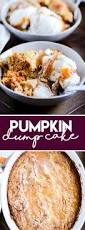 best 25 dump cake crockpot ideas on pinterest recipe for dump