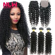 bohemian hair weave for black women 545 best nlw hair natural human hair weave images on pinterest