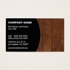 flooring business cards templates zazzle