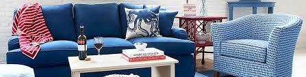 Best American Made Sofas Sleeper Sofa Apartment Sofa Maine Cottage